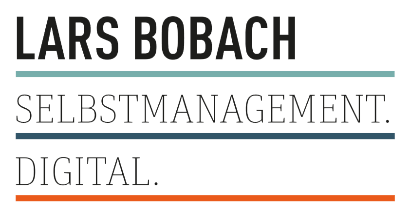 Akademie Lars Bobach